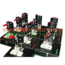 工裝夾具 LED測試架 FPC測試架 功能治具 焊接夾具