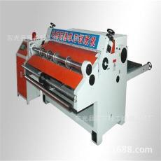 橫切機 紙箱機械設備 切紙機 廠家直銷 電腦高速單刀切紙機
