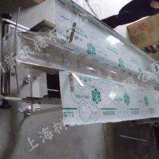 兒童彩泥后拉膜包裝機 自動電腦枕式機 全自動后拉膜 SMZH-450