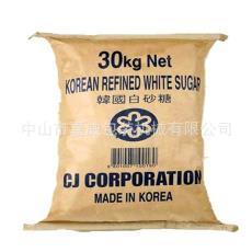 廠家直銷大米食品全自動電腦組合秤包裝機