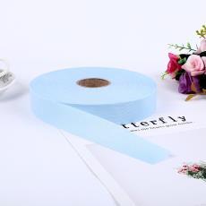 4cm厘米緞帶綢帶彩帶織帶結婚裝飾禮品包裝椅背絲帶批發廠家直銷
