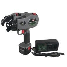 手持電動工具廠家直銷捆扎機 KOWY-九威鋼筋捆扎機