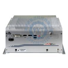 M60电脑多串口 扩展口 研祥工控机嵌入式无风扇MEC-5071 M50 5031