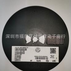 SOD-923原裝ASIM場效應管MOS管TVS二極管三極管 ESD9C150TR