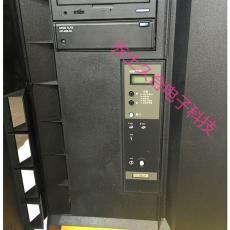 9406-170 小型机服务器 IBM Type AS/400e