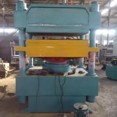 童车轮发泡硫化机 硫化机 鞋底硫化机 郑州发泡硫化机生产厂家