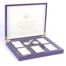 平陽昱瑞木盒廠定做木質黃鶴樓煙盒定制高端密度板酒盒茶具包裝盒