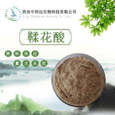 鞣花酸原料 歡迎咨詢 鞣花酸 石榴皮提取 40%