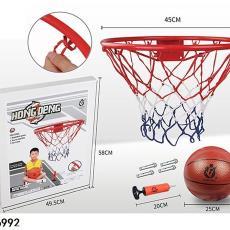 可定制LOGO  室內戶外運動玩具 籃球圈 兒童體育系列 籃球板