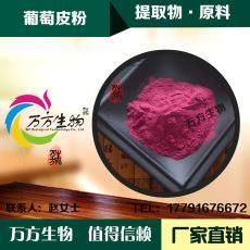 另有提取物原料 葡萄皮粉 量大從優 天然葡萄皮打磨生粉