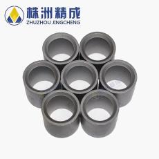 粉末冶金壓制成型中模 廠家直銷硬質合金鎢鋼整形芯棒 芯桿 沖頭