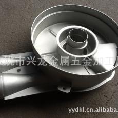 專業提供粉末冶金電鍍加工