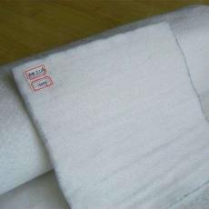 宏祥土工布 厂家生产纯原料聚酯长丝土工布