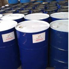 洗涤原料纺织助剂AEO-9 全国供应 表面活性剂 吉化aeo-9乳化剂