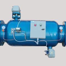 最優產品不銹鋼高溫水過濾器