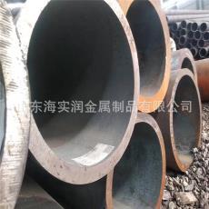 冶鋼42CrMo無縫鋼管 冶鋼石油設備用鋼管 冶鋼大口徑厚壁合金鋼管