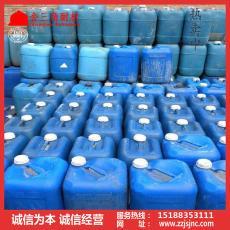 化工廠直銷玻璃水 精品打造 質優價廉