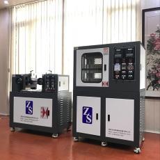 油加热6寸开炼机、电加热3寸开炼机、电加热水冷却双滚混合机