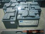德国阳光蓄电池A412/150F原装正品