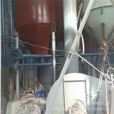 陶土密封无尘上料机 食品级不锈钢管链输送机面粉谷物管链提升机