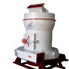 萤石高速粉碎机 大型细粉设备 矿石雷蒙磨粉机 膨润土磨粉机