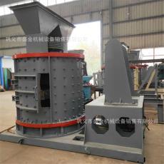 矿石分离机 厂家直销新型石英石制砂机 震动筛选机