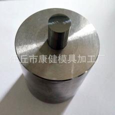 高精度粉末冶金模具 廠家直銷 大型鎢鋼模具 硬質合金異形模具