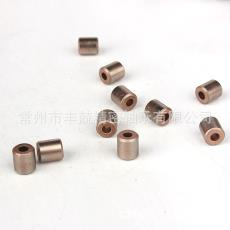 粉末冶金厂家 粉末冶金件加工定做 含油轴承零件 粉末冶金制品