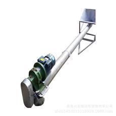 货物通用皮带机批量加工xy7 自动升降运输机兴运