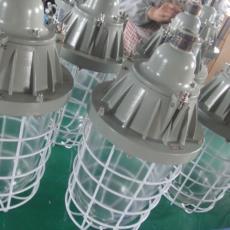 BAD54 AD52 CBB56 B3C BCD-200J加长型隔爆型防爆灯 65W 分体