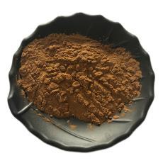 耳葉牛皮消提取物浸膏10:1 新資源食品原料現貨包郵 水溶粉濃縮粉