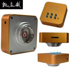 显微镜摄像机 HDMI/USB高清工业相机 工业相机 1600万像素