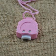 巧織樂帶繩記行數器 編織工具