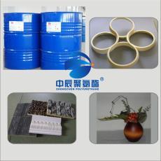 聚氨酯ab組合料 黑白液態發泡泡沫原料 保溫隔熱聚氨酯pu發泡料