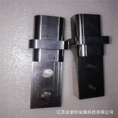 耐腐蚀铈钨电极棒 铈钨电极加工 可以铝液耐腐蚀的钨合金电极棒