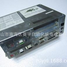 5C5001.11工业电脑B&R贝加莱工控机拍前询价懂技术可提供技术支持