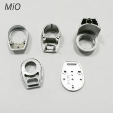 批發 加工 零配件五金金屬精密注射成型 MIN粉末冶金
