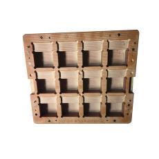 打螺絲治具 定位工裝非標定制 東莞電木板治具 焊接夾具 絲印治具