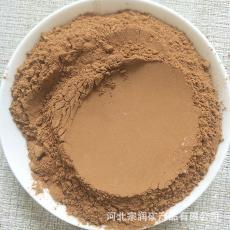 鉆井用紅黏土 鑄造用紅黏土 廠家供應 耐火紅黏土 紅土