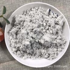 海泡石纤维 厂家供应矿物纤维 矿物复合纤维 陶瓷纤维