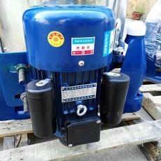 乳胶原料 沙石等 全新不锈钢工业脱水机 化工原料 适用于五金制品