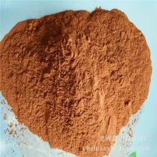 高含量高纯度红土粉 红土粉 厂家供应 红粘土 红土