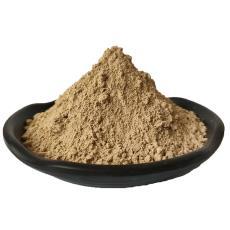 供應六環石粉高純度高含量 六環石價格實惠 抗氧化用六環石粉