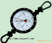供应LK-5拉力计,弹簧测力计,管形测力计,测力计