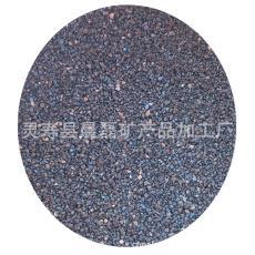 直供鑄造鐵砂200目配重鐵砂污水處理鐵砂量大優惠