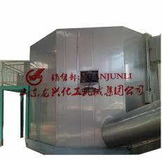 山东高盐稀态酱油成套生产线厂|固态圆盘制曲机发酵设备规格报价