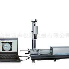FT-100型全自动指示表检定仪FT-100型全自动指示表检定仪