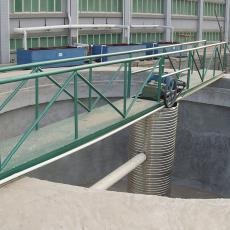 中心传动刮泥机 厂家特惠 造纸污水处理设备