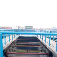 造纸厂污水处理设备 污水处理设备生产厂家特惠 行车刮泥机