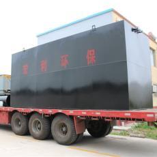 医院污水处理设备 污水处理设备 造纸污水处理设备